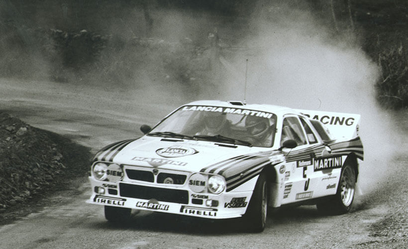 https://www.fcaheritage.com/content/dam/heritage/images/heritage/the-heritage/classic-stories/2017cs_lancia_037/gallery/desktop/LHA122%20-%20Rally%20037%20Gruppe%20B%201982-1983A.jpg